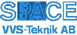 Space VVS-Teknik AB